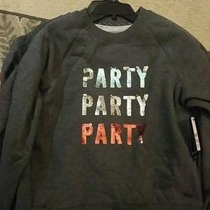 Marc New York Sweatshirt
